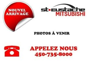 2005 Ford Focus ZX5 SES  A/C ** CRUISE ** SIEGES CHAUFFANTS