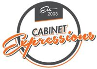 Experienced Cabinet Maker Required