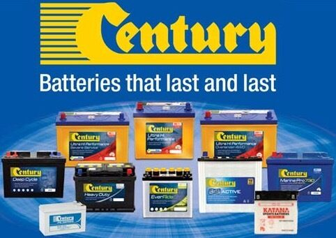 VL WHOLESALE BATTERY CENTRE
