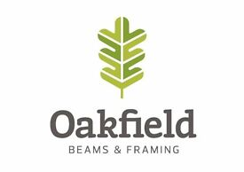 Looking for a worker to start in a growing timber business