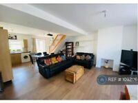 1 bedroom in Walton Road, Woking, GU21 (#1092176)