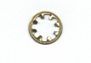 Aircraft-Hardware-400-ea-MS35333-41-Washer