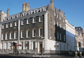 MAYFAIR Office Space to Let, W1K - Flexible Terms | 1 - 86 people