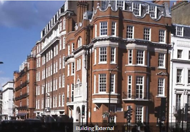 MAYFAIR Office Space to Let, W1K - Flexible Terms | 2 - 85 people