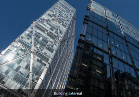 Liverpool Street, EC2 - Private Office & Desk Space | Modern space, serviced, various sizes