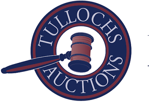 Items to Sell? An Estate to Clear? Just Call Tullochs! Invermay Launceston Area Preview