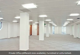 Managed Office Space in Covent Garden, WC2 - up to 65 people, flexible, various sizes