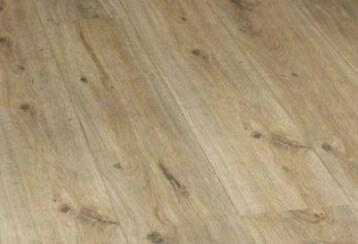 BERRY ALLOC Winter Eik 62000125 Xxl Plank  Amersfoort