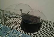 Couchtisch Schwarz