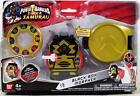 Power Rangers Super Samurai Morpher
