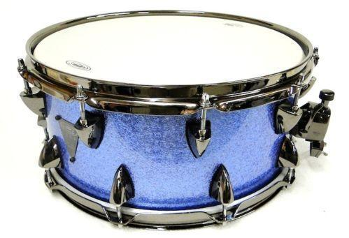 Ocdp Drums  e132722bc