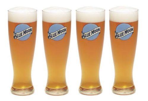 Sam Adams Beer Tap Handle