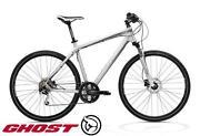 Crossbike XT