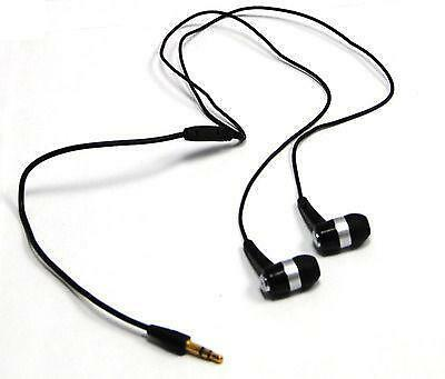 Headphone Wire Too Short