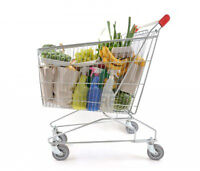 New Grocery Delivery For Seniors