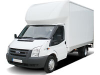 RUBBISH CLEARANCE SERVICE IN SOUTH LONDON!!! House clearance, waste removal/disposal/collection.
