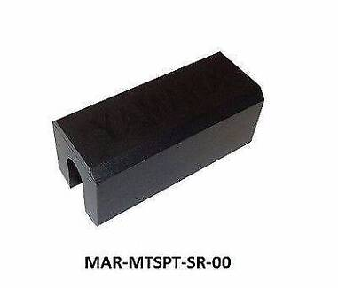 OUTBOARD SUPPORT BLOCK
