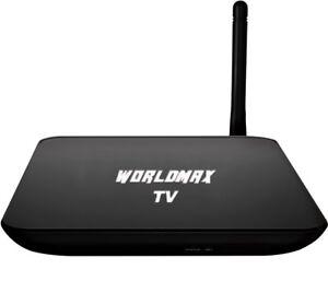 WorldMAX 4K IPTV,No.1 Indian IPTV Hindi,Paki,Nepali,Punjab,Bangla