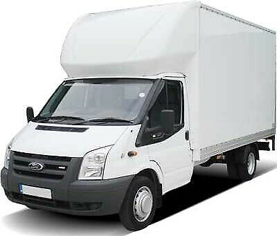 Removal Moving Rubbish Removal Man And Van Hire House Office Moving