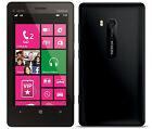 Nokia Lumia 810 Smartphones