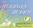 Picture Picture Books for Children