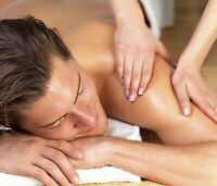 Real Asian Massage at Ottawa East End