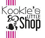 Kookie s Little Shop