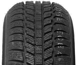 195 65 R15 Brand New Winter Tires! Kitchener / Waterloo Kitchener Area image 1