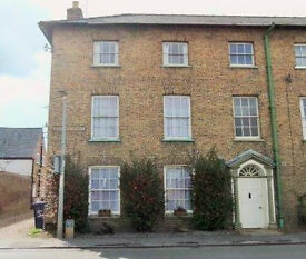 RENT 2 BUY 3 Big Bed House - Easy Way on to Property Ladder Cambridgeshire