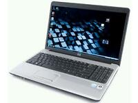 G60-535-dx notebook