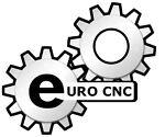 EURO CNC