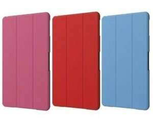 Skech Flipper Smart On/Off Stand Case Cover Apple iPad Air-2013