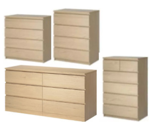 Looking for dresser like these, will pick up