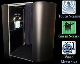 Photo Booth Hire from £199 for 3 hours London Photobooth EVERYTHING INCLUDED