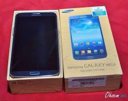 Samsung Galaxy garnd brand newin Bradford, West Yorkshire - Samsung Galaxy garnd brand new£59.99Contact U.K. RFBFree screen protector or cover pouchOnly serious buyers contact me v