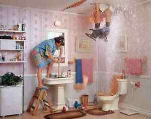 Plumber No Call Out Fee Mount Lawley Stirling Area Preview