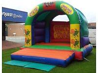 Commercial Adult\Children's Bouncy Castle