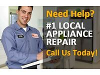logical appliance repairs