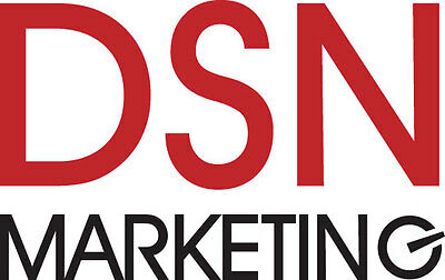 DSN Marketing