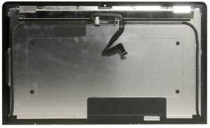 Replacement LCD Screen Assembly Panel For iMac (All models)