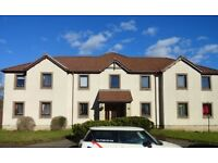 AVALIBLE NOW 2 Bed flat, Braemar Gardens, Broughty Ferry , Dundee