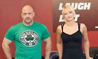 Experienced Personal Trainers in Orleans