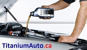Ford Escape Running Board London Ontario image 6
