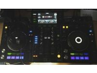 Pioneer XDJ RX All in 1 System