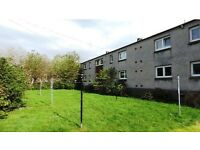 Unfurnished One Bed Flat on Oxgangs Gardens - Oxgangs - Available 19/12/2016