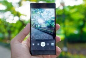 Sony Xperia-Z-5 32GB