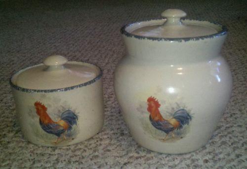 Home Garden Party Stoneware Ebay