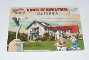 California Souvenir
