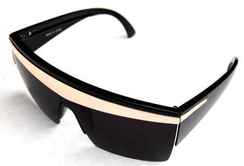 01a9283ac54 Lady Gaga Sunglasses