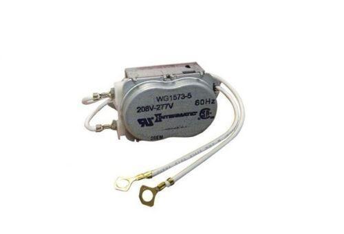 Intermatic motor home garden ebay for Intermatic pool timer clock motor